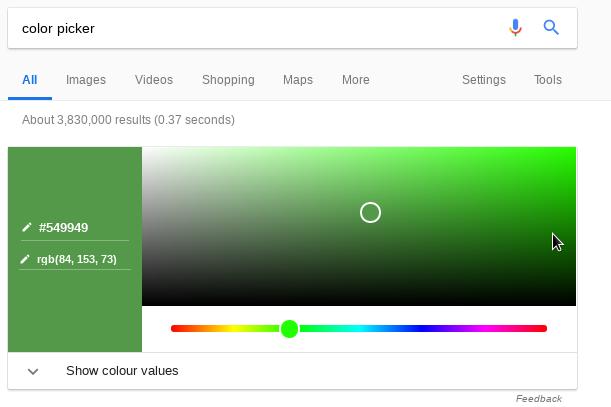 Google Compute Engine SSH Browser Options